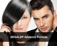 segals-solutions-advanced-formulations-icon