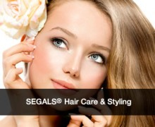 segals-solutions-hair-styling-icon