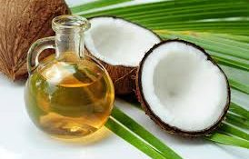 7 Ways To Use Coconut Oil In Your Beauty Routine Next Week