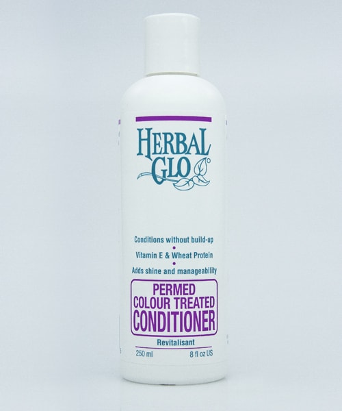 colour-treated-conditioner