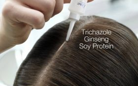 10 Tips for Long & Healthy Hair Growth