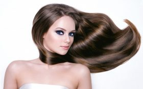 Top 9 Tips For Winter Hair Care