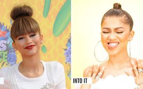 The Hairstyles Everyone Will Be Obsessed With, Revealed