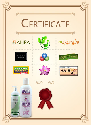 product-quality-certifications