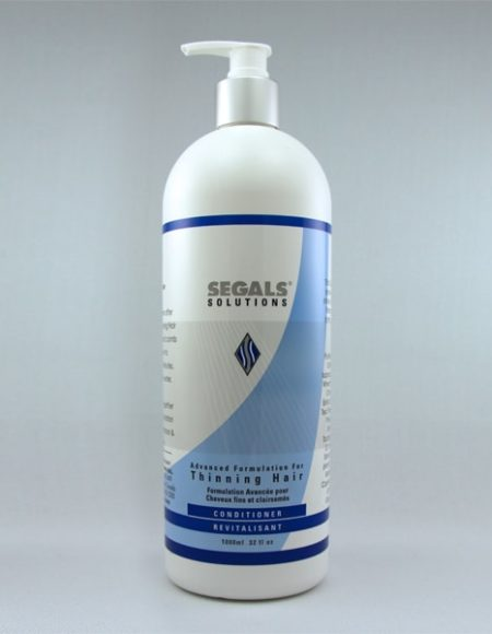 segals-advanced-thinning-conditioner-litre