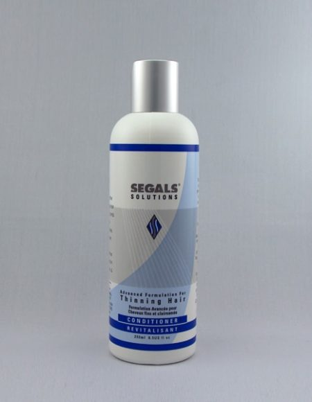 segals-advanced-thinning-hair-conditioner