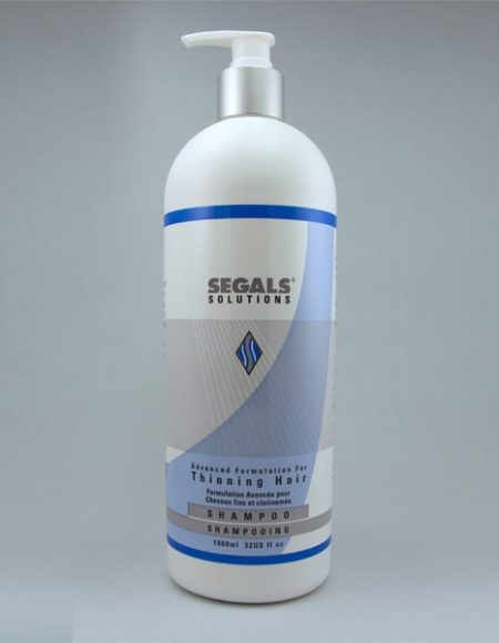 segals-advanced-thinning-hair-shampoo-litre