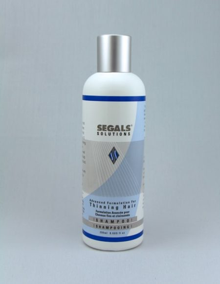 segals-advanced-thinning-hair-shampoo