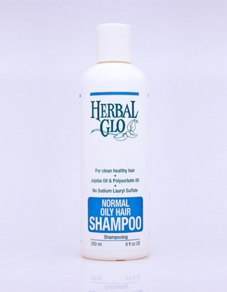 segals-normal-oily-hair-shampoo