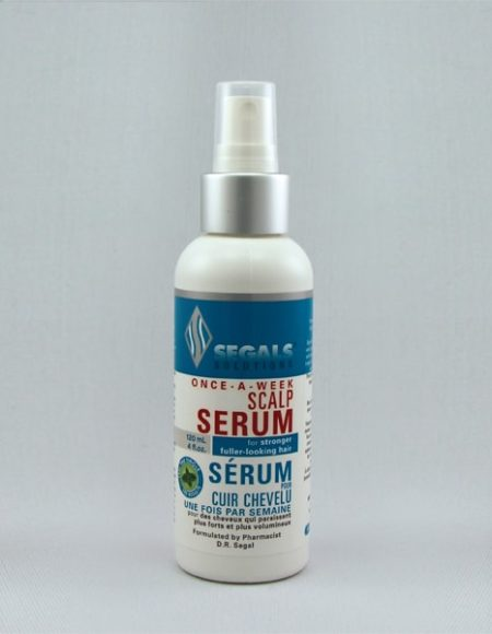 segals-once-a-week-scalp-serum