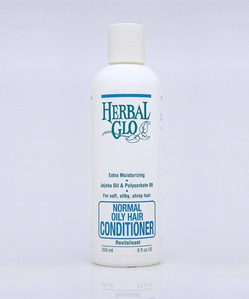 oily-hair-conditioner