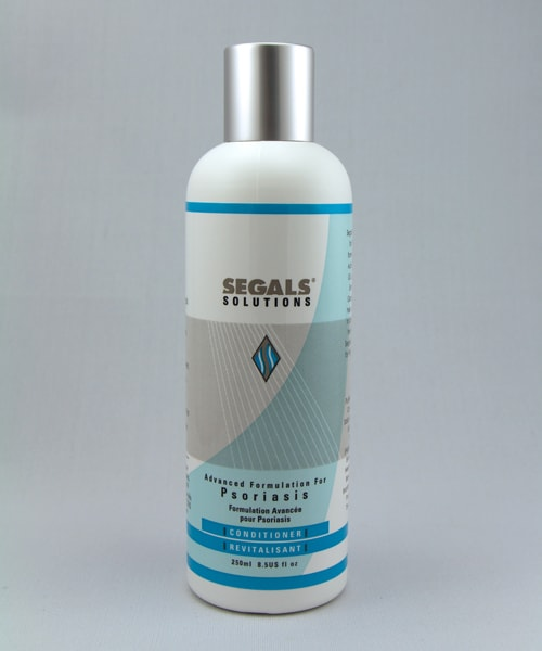 Segals-Advanced-Psoriasis-Conditioner