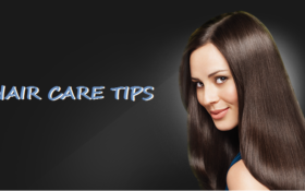 Winter Hair Care Tips You Must Definitely Follow