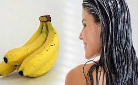 Banana Hair Mask: Here's How You Can Use This Wonder Fruit For Lustrous Hair